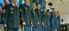 The Army has stopped kicking out immigrant recruits. Here's why | Army Times