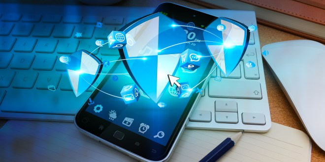 Hey Google, could my cellphone be hacked? | Fifth Domain