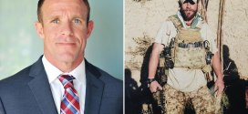 Charged with war crimes and stuck in the brig, a Navy SEAL vows to fight on | Navy Times