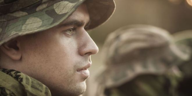 'American Sniper' widow to attend Brave B.A.S.H. in Tampa | WFLA