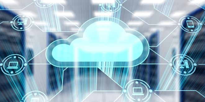 How to find the best fit for cloud migration | Federal Times