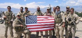 Operation RED WINGS War Monument Installed In Littleton   Littleton Patch