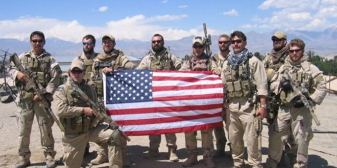 Operation RED WINGS War Monument Installed In Littleton | Littleton Patch