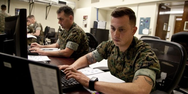 Here's what combatant commanders want from cyber teams | Fifth Domain