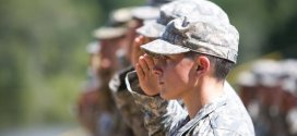 First woman passes special forces assessment on path to becoming Green Beret   CNN