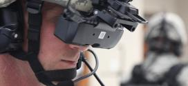 Special Operations Command Sees Potential in AR, VR for Soldiers | Fed Tech