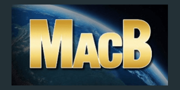 MacB Partners on U.S. Army INSCOM Contract for the 116th Military Intelligence Brigade   Globe News Wire