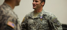 Green Beret charged with murdering Afghan man | NBC