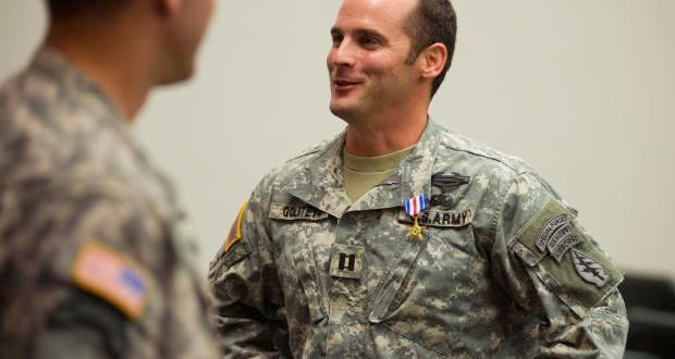 Hearing for Army Green Beret major charged with murder could bring new evidence | Army Times