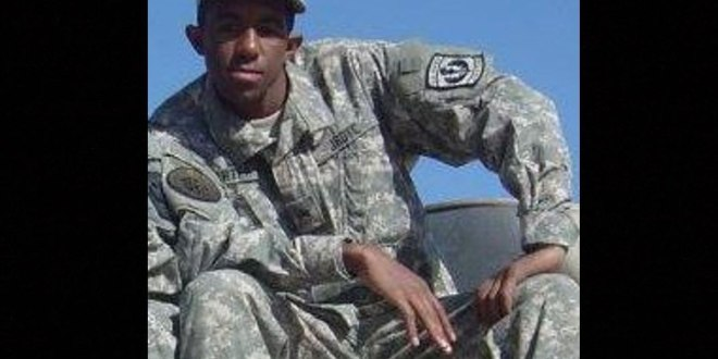 Army searching for missing 7th Special Forces Group soldier | Army Times