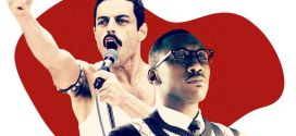 How Green Book and Bohemian Rhapsody Became This Year's Oscar Villains | Yahoo