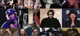 13 AWESOME ROCK COMEBACKS | Ultimate Classic Rock