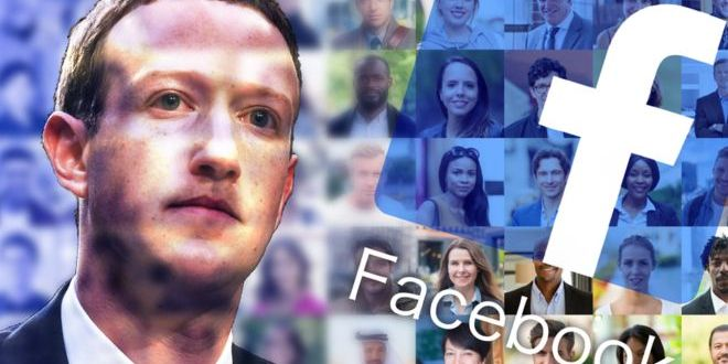 Facebook security app used to 'spy' on competitors   BBC