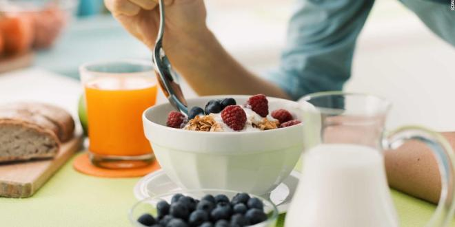Eating breakfast is not a good weight loss strategy, scientists confirm | Vox