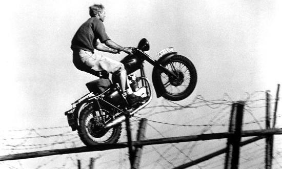 What really happened on the night of The Great Escape? | The Telegraph