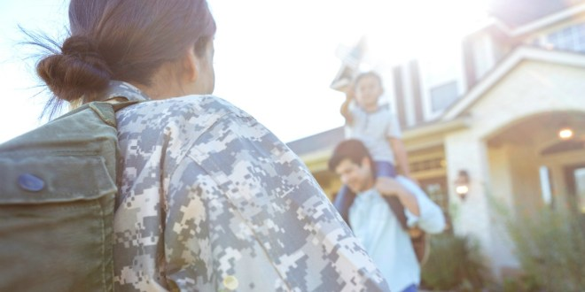 New GI Bill transfer rule will impact older service members | Military Times Reboot Camp
