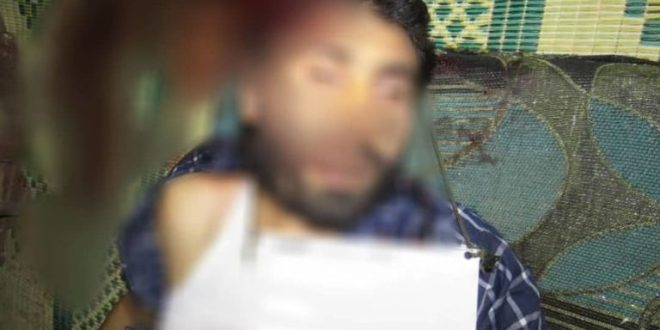 SDF Special Forces EliminatesHigh Ranking Islamic State Commander andFinancierin Deir Ezzor| South Front