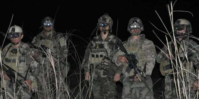 Special Forces kill 40 Taliban militants, arrest 13 others in Parwan province| Khaama Press News Agency