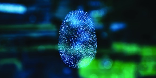 SOCOM Seeks Smartphone App for Fingerprint Data | National Defense