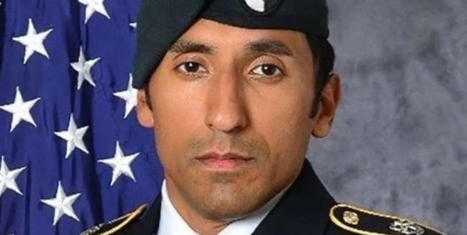 A Navy SEAL and Marine Raider accused of murdering a Green Beret in Mali are due in court next week | Task & Purpose