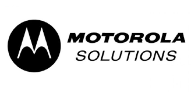 Spain's Guardia Civil Special Forces Unit to Deploy Motorola Solutions' Secure Covert Radio System | Yahoo
