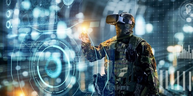 How uncertainty in the cyber domain changes war| Fifth Domain
