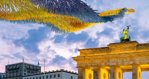 Berlin marks 30th anniversary of the Fall of the Wall | Lonely Planet