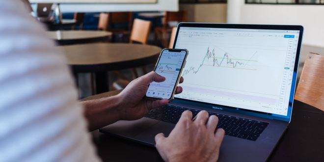 Why High Stock Prices Are Bad For Future Retirees| Forbes