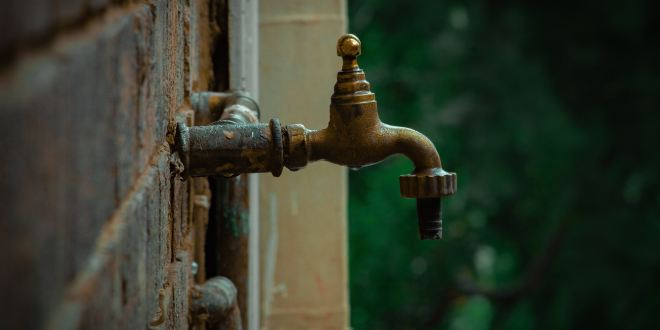 These 90 Army posts have contaminated drinking water| Military Times