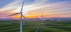 Wind power prices now lower than the cost of natural gas   Ars Technica