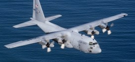Sierra Nevada to provide secure mission-critical data communications for MC-130J Special Forces aircraft | Military & Aerospace Electronics