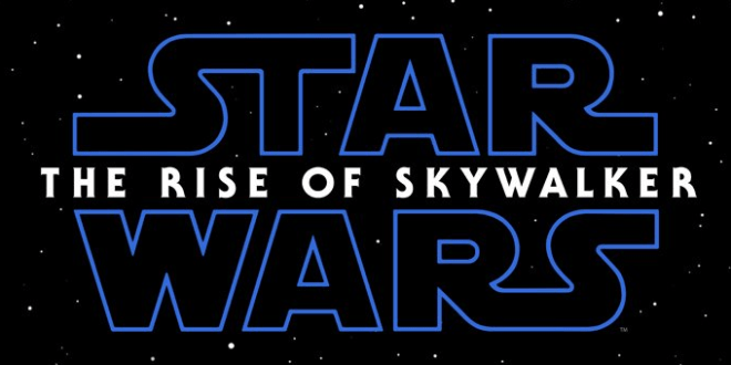 Review: 'Rise of Skywalker' is the worst 'Star Wars' movie ever | Forbes