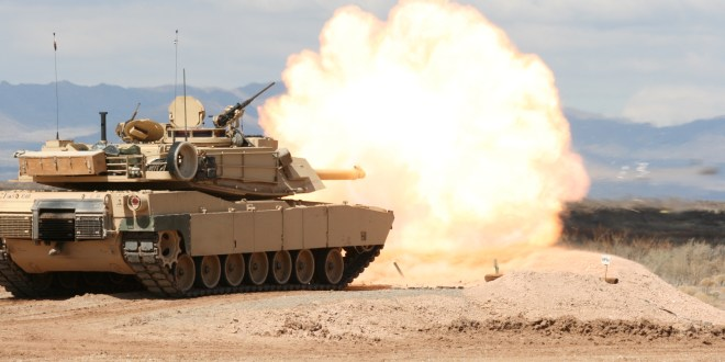 Five reasons the Army may have finally found a formula for modernization that works | Forbes