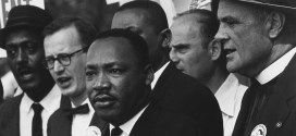MLK Day 2020: What to know about the civil rights icon's legacy | ABC News