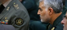 The good, the bad and the ugly killing of Qassem Soleimani | The Hill