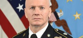 Former top U.S. Army official's staff said they were running 'personal' errands for him at CVS, report says | Business Insider