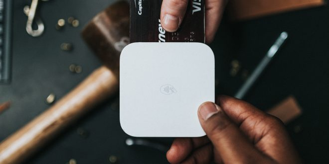 Why Visa is buying fintech startup Plaid for $5.3 Billion   Forbes