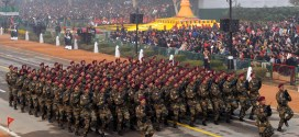 Para SF to show stealth, speed during R-Day parade | Outlook India
