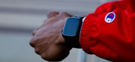 Apple introduces its large-scale gym partnership program, Apple Watch Connected   arsTechnica