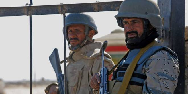 Kabul Taliban: Spies, militants and a mysterious assassination   BBC