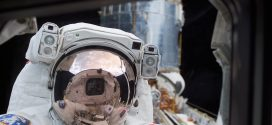 Explorers wanted: NASA to hire more Artemis Generation astronauts | NASA