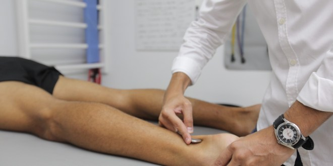 How to get the most out of physical therapy | Outside Online