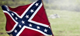 All 'confederate-related paraphernalia' should be removed from Marine bases, commandant directs | Marine Times