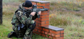 New joint special forces training centre in Europe | Overt Defense