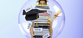 When it's ok to stop paying student loans | U.S. News