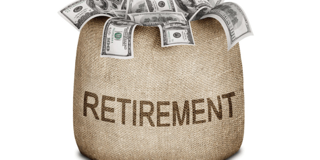 I'm 58 and have no retirement savings. Is my financial life ruined, or is there still hope? | USA Today