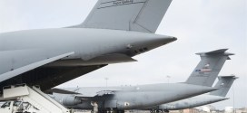Air Force suspends most Space-A travel   Air Force Times