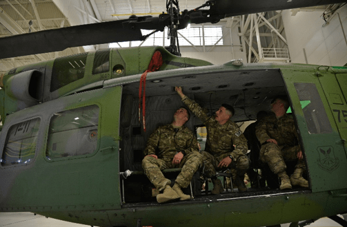 Exclusive: Army special forces command disbands elite units | SOFREP