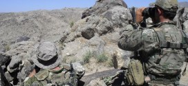 Witnesses say Australian SAS soldiers killed unarmed Afghan civilians in potential war crimes | ABC News