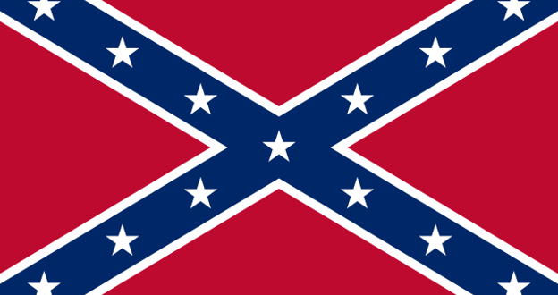 Top marine explains why he's banning Confederate flags on bases | Military.com